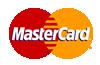 Les paiements par carte Verve