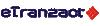 E-Transact icon