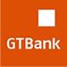 GTB icon