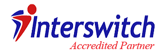 Interswitch Limited Recruitment 2017