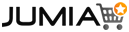 Jumia Store