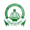 National University Commission
