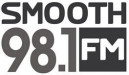 Smooth 98.1FM